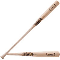 Louisville Slugger K100 Fungo Bat - Men's