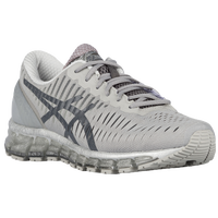 ASICS® GEL-Quantum 360 - Men's - Grey / Grey