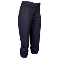 Under Armour Team One-Hop Pants - Women's - Navy / Navy