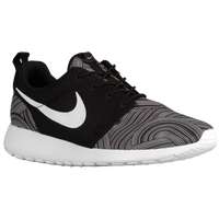 Nike Roshe Navy Mens