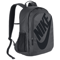 Nike Hayward Futura M 2.0 Backpack - Grey / Black