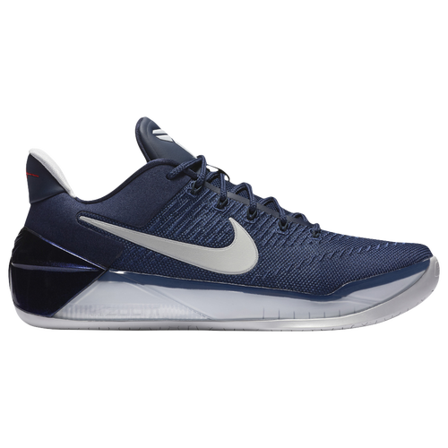 nike a d s basketball shoes bryant