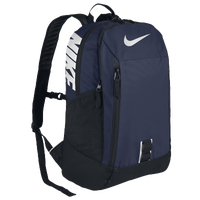 Nike Alpha Adapt Rise Backpack - Navy / Black