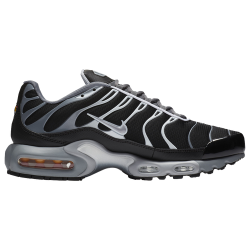 Cheap Nike air max 2017 Men's Shoes Australia Kogarah Area