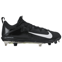 Nike Vapor Ultra Fly Elite - Men's - Black / White