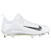 Nike Vapor Ultrafly - Men's - White / Black