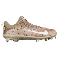Nike Vapor Ultrafly - Men's - Tan / Brown