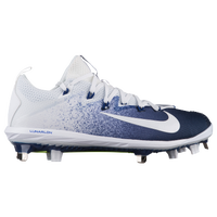 Nike Vapor Ultra Fly Elite - Men's - Navy / White