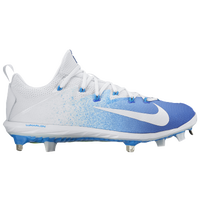 Nike Vapor Ultrafly - Men's - Blue / White