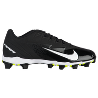 Nike Vapor Ultrafly Keystone - Men's - Black / White