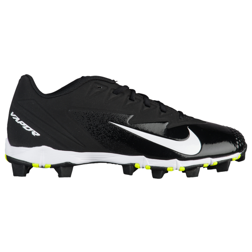 keystone men Find nike vapor ultrafly keystone mens baseball cleat today at modell's sporting goods shop online or visit one of our stores to see all the mens.