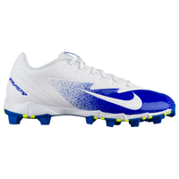 Nike Vapor Ultrafly Keystone - Men's - Blue / White