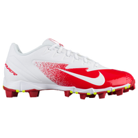 Nike Vapor Ultrafly Keystone - Men's - Red / White