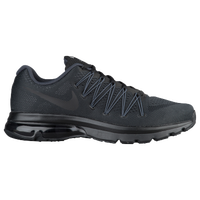 Nike Air Max Excellerate 5 - Men's - Black / Light Blue