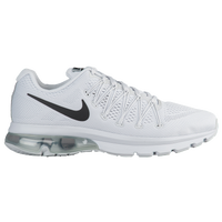 Nike Air Max Excellerate 5 - Men's - White / Black
