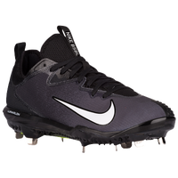 Nike Vapor Ultrafly Pro - Men's - Black / Grey