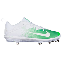 Nike Vapor Ultrafly Pro - Men's - Light Green / Grey