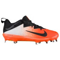 Nike Lunar Vapor Ultrafly Pro - Men's - Orange / Black