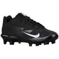 Nike Vapor Ultrafly Pro MCS - Men's - Black / White