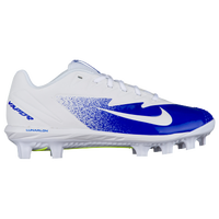 Nike Vapor Ultrafly Pro MCS - Men's - White / Blue