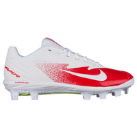 Nike Vapor Ultrafly Pro MCS - Men's - White / Red