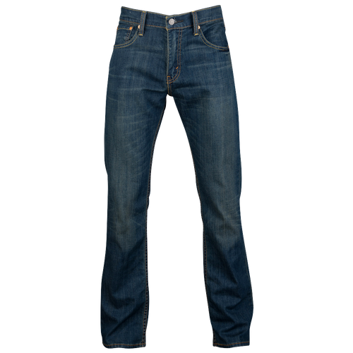 Leviu0026#39;s 527 Slim Boot Cut Jeans - Menu0026#39;s - Casual - Clothing - Covered Up