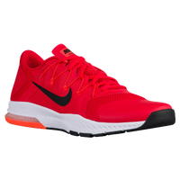 Nike Train Complete - Men's - Red / White