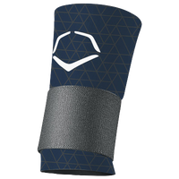 Evoshield Evocharge Compression Wrist w/Strap - Men's - Navy / Grey