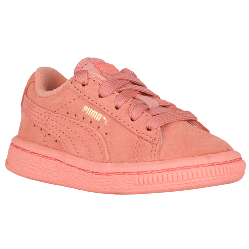 Free shipping BOTH ways on puma kids girls shoes, from our vast selection of styles. Fast delivery, and 24/7/ real-person service with a smile. Click or call