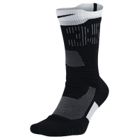 nike air max commande cuir - Nike Elite Socks | Eastbay