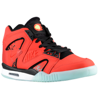 Nike Air Tech Challenge Hybrid - Men's - Red / Black