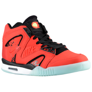 Nike Air Tech Challenge Hybrid - Men's - Challenge Red/Black/White/Challenge Red