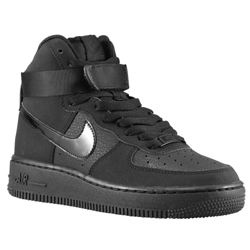 nike air force 1.com