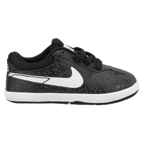 Nike SB Eric Koston - Boys' Toddler - Grey / White