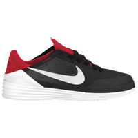Nike SB P. Rod 8 - Men's - Black / White
