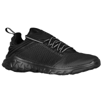 Jordan Flight Flex Trainer - Men's - All Black / Black