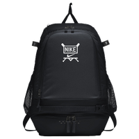 Nike Vapor Select Backpack - Black / White