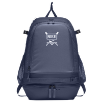Nike Vapor Select Backpack - Navy / White