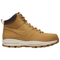 Nike ACG Manoa - Men's - Tan / Brown