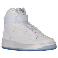 Men's Air Force 1 Lifestyle Shoes. Nike