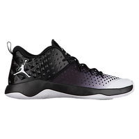 Jordan Extra.Fly - Men's - White / Black
