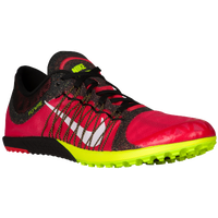 Nike Zoom Victory Waffle 3 - Men's - Red / White