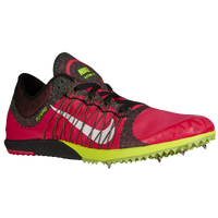 Nike Zoom Victory XC 3 - Men's - Red / White