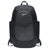 Nike Vaper Power Training Backpack - Black / Grey