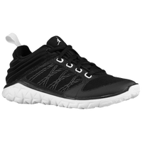 Jordan Flight Flex Trainer - Boys' Grade School