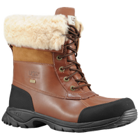 UGG Butte - Men's - Brown / Black