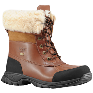 UGG Butte - Men's - Worchester
