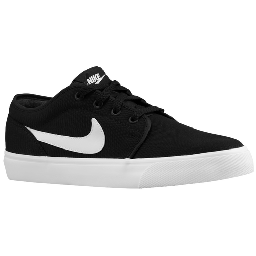 Nike Toki Low Lacrosse Shoe