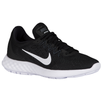 Nike Lunar Skyelux - Men's - Black / White