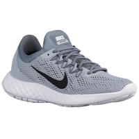 Nike Lunar Skyelux - Men's - Grey / Black